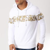 /achat-sweats-capuche/project-x-sweat-capuche-88182226-blanc-renaissance-160756.html