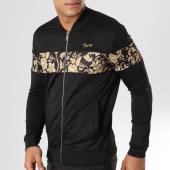 /achat-vestes/project-x-veste-zippee-88183352-noir-renaissance-160759.html