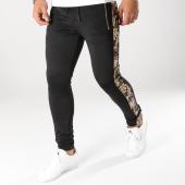 /achat-pantalons-joggings/project-x-pantalon-jogging-avec-bandes-88184452-noir-renaissance-160760.html