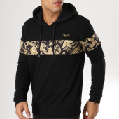 /achat-sweats-capuche/project-x-sweat-capuche-88182226-noir-renaissance-160762.html