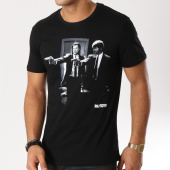 /achat-t-shirts/pulp-fiction-tee-shirt-pulp-quote-noir-160865.html
