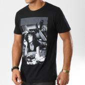 /achat-t-shirts/pulp-fiction-tee-shirt-black-poster-noir-160896.html