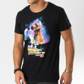 /achat-t-shirts/retour-vers-le-futur-tee-shirt-doc-and-marty-noir-160853.html