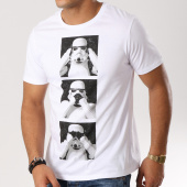 /achat-t-shirts/star-wars-tee-shirt-hstts1328-blanc-160860.html