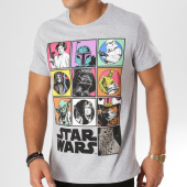 /achat-t-shirts/star-wars-tee-shirt-icons-gris-chine-160871.html