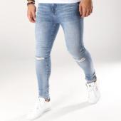 /achat-jeans/superdry-jean-slim-tight-jared-m70000er-bleu-denim-160761.html