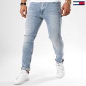 /achat-jeans/tommy-hilfiger-jeans-jean-skinny-simon-5786-bleu-wash-160878.html
