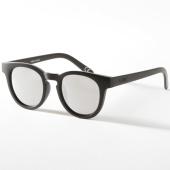 /achat-lunettes-de-soleil/vans-lunettes-de-soleil-wellborn-ii-a3hiscvq1-noir-mat-160872.html