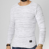 /achat-pulls/classic-series-pull-1007-blanc-gris-chine-161037.html