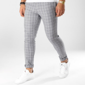 /achat-pantalons-carreaux/classic-series-pantalon-carreaux-28040-gris-bleu-marine-161039.html