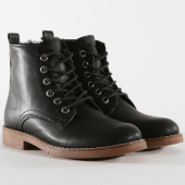 /achat-bottes-boots/classic-series-boots-844-black-161103.html
