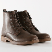 /achat-bottes-boots/classic-series-boots-844-brown-161104.html