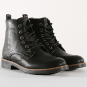 /achat-bottes-boots/classic-series-boots-844-black-161106.html