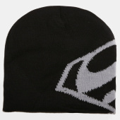 /achat-bonnets/dc-comics-bonnet-big-logo-superman-noir-161030.html