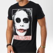 /achat-t-shirts/dc-comics-tee-shirt-batman-30-noir-161080.html