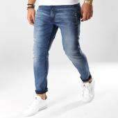/achat-jeans/g-star-jean-skinny-d-staq-5-pocket-d05385-9615-bleu-denim-161041.html
