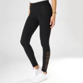 /achat-leggings/guess-legging-femme-o91b00jr02p-noir-161031.html