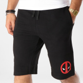 /achat-shorts-jogging/marvel-short-jogging-deadpool-noir-160979.html