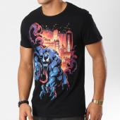 /achat-t-shirts/venom-tee-shirt-city-fire-noir-161085.html