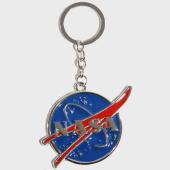 /achat-accessoires-de-mode/nasa-porte-cle-logo-bleu-marine-argente-161084.html