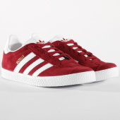 /achat-baskets-basses/adidas-baskets-femme-gazelle-cq2874-core-burgundy-footwear-white-160926.html