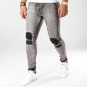 /achat-jeans/sixth-june-jean-skinny-m3624hde-gris-anthracite-161048.html