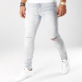 /achat-jeans/sixth-june-jean-skinny-avec-zips-m3623hde-bleu-wash-161062.html