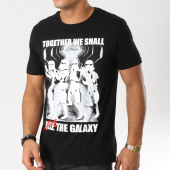 /achat-t-shirts/star-wars-tee-shirt-together-we-shall-noir-160945.html