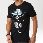 /achat-t-shirts/star-wars-tee-shirt-1218-noir-160948.html