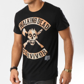 /achat-t-shirts/the-walking-dead-tee-shirt-survivor-noir-160991.html