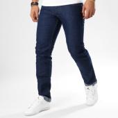 /achat-jeans/tiffosi-jean-slim-john-bleu-brut-161063.html