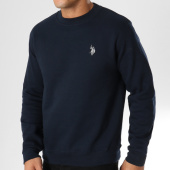 /achat-sweats-col-rond-crewneck/us-polo-assn-sweat-crewneck-18750793-51930-bleu-marine-160980.html