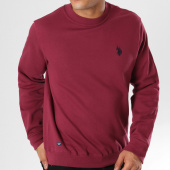 /achat-sweats-col-rond-crewneck/us-polo-assn-sweat-crewneck-18750793-51930-bordeaux-160982.html