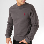 /achat-sweats-col-rond-crewneck/us-polo-assn-sweat-crewneck-18750793-51930-gris-anthracite-160983.html