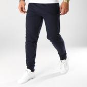 /achat-pantalons-joggings/us-polo-assn-pantalon-jogging-11550798-51930-bleu-marine-160986.html