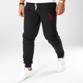 /achat-pantalons-joggings/us-polo-assn-pantalon-jogging-11550798-51930-noir-160988.html