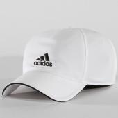 /achat-casquettes-de-baseball/adidas-casquette-c40-5p-cg1780-blanc-161115.html