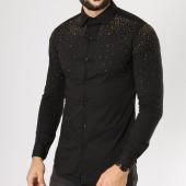 /achat-chemises-manches-longues/berry-denim-chemise-manches-longues-jak-060-noir-dore-161163.html