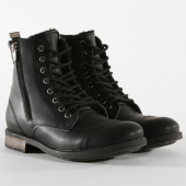 /achat-bottes-boots/classic-series-boots-804-black-161121.html