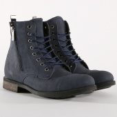 /achat-bottes-boots/classic-series-boots-804-navy-161122.html