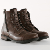 /achat-bottes-boots/classic-series-boots-804-coffee-161123.html