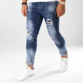 /achat-jeans/classic-series-jean-skinny-2515-bleu-brut-161212.html
