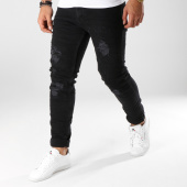 /achat-jeans/classic-series-jean-skinny-2013-noir-161230.html