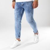 /achat-jeans/classic-series-jean-skinny-2013-bleu-denim-161233.html