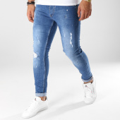 /achat-jeans/classic-series-jean-skinny-dhy-2012-bleu-denim-161240.html