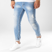 /achat-jeans/classic-series-jean-skinny-dhy-2022-bleu-denim-161241.html