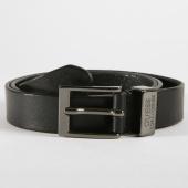 /achat-ceintures/guess-ceinture-bm7113lea30-noir-161125.html
