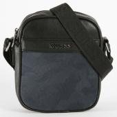 /achat-sacs-sacoches/guess-sacoche-hm6596pol91-noir-gris-camouflage-161130.html