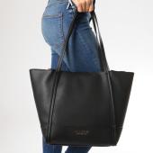 /achat-sacs-sacoches/guess-sac-a-main-femme-ve717623-noir-161186.html