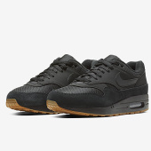 /achat-baskets-basses/nike-baskets-air-max-1-ah8145-007-black-161251.html
